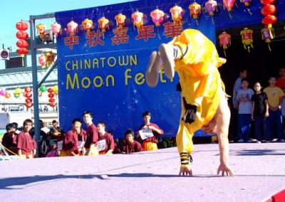 moon fest 07 (15)