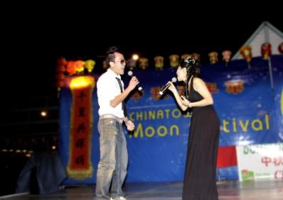 moon fest 09 (3)